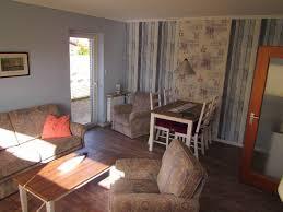 wohnzimmer nach norden das wohnzimmer u2013 ferienwohnung lerchenweg 2