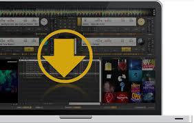 dj software free download full version windows 7 download ultramixer dj software for mac or windows free