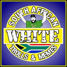 Memes Trolls - south african white trolls and memes home facebook