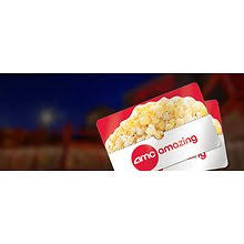 where to buy amc gift cards gift and flower coupons promo codes deals