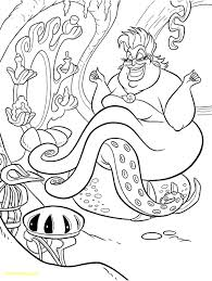 coloring pages free mermaid printables free