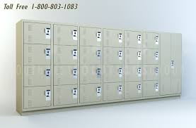 locker benches personal officer gear storage lockers with bench seats for police
