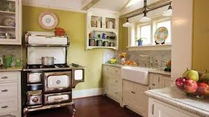 old house kitchens old house restoration products u0026 decorating