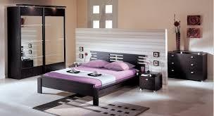 chambre a coucher oran but chambre a coucher maison image idée