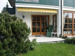 Bad Birnbach Therme Ferienwohnung Kururlaub Rottal Terme Bad Birnbach Bad Birnbach