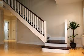Steps Design by Stairs Design Design Of Your House U2013 Its Good Idea For Your Life