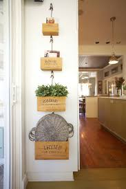 cheap kitchen wall decor ideas a farmhouse find for our kitchen driven by decor
