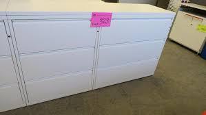 herman miller file cabinet herman miller meridian stackable lateral file cabinet 3 x 26n30