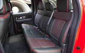 Ford F350 Truck Seat Covers - seat covers for ford trucks u2013 atamu