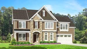 2 floor house 2 floor house homes floor plans