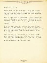 doc 596550 love letter samples for him u2013 sample love letters for