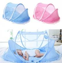 popular baby bed folding portable buy cheap baby bed folding