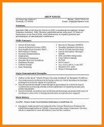 web architect resume 10 resume architect sap appeal