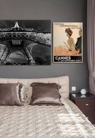 Paris Inspired Bedroom by 119 Best Paris Decor Images On Pinterest Paris Rooms Paris