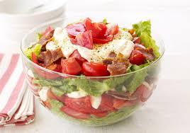17 best thanksgiving salad recipes