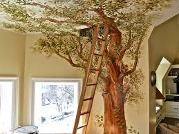 arresting snapshot of uncommon ideas for interior decorating full size of home decor home decorations amazing home decorations amazing interior ideas secret treehouse