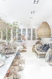 Home Design Store Jakarta by Top 25 Best Retail Interior Design Ideas On Pinterest Retail