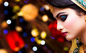 Awesome Wallpaper 38 Hd Pics Awesome Wallpapers For Girls Nmgncp Pc Gallery