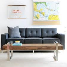 Gus Atwood Sofa by Popular Neutral Gus Modern Atwood Sofa Helkk Com
