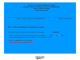 information for seniors and their parents senior a dvisement