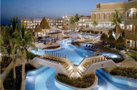 wedding destinations vip vacations inc honeymoon destination wedding experts