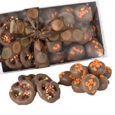 thanksgiving chocolates thanksgiving chocolates gayle s chocolates chocolate store