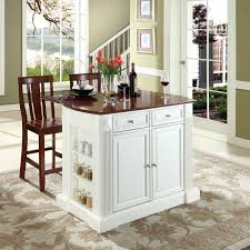 kitchen island with seating for sale cheap kitchen island tables kitchen chiefencouragementoffice com