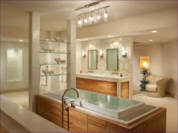bathroom lighting ideas ceiling ceiling bathroom lighting c www yogadog co