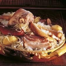 la cuisine du terroir spécialités du terroir plats cuisinés