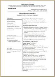 resume template 89 amazing templates word free download creative