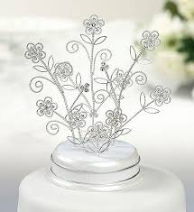 wedding cake jewelry wedding cake jewelry wedding collectibles