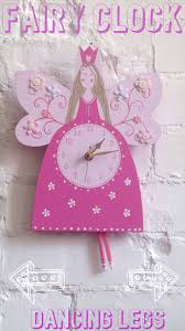 Childrens Bedroom Wall Clocks 28 Best New Baby Gifts Baby Shower Gifts Https Www Etsy Com Uk