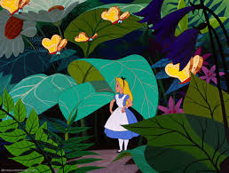 bread butterfly alice wonderland wiki fandom powered