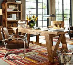 Pottery Barn Home Office Furniture Pottery Barn Home Office Furniture Design Color And Decoration