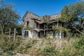 farmhouse or farm house abandoned farm house north of itasca texas vanishing texas