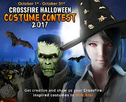 Halloween Costumes Halloween Costume Contest 2017 October 1st 31st