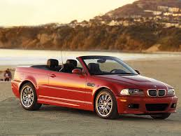 Bmw M3 1989 - 2001 bmw m3 specs and reviews u2014 ameliequeen style