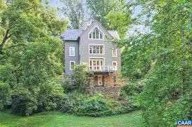 Design House 2016 Charlottesville Contemporary Homes For Sale In Charlottesville Virginia