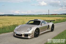 porsche ruf ctr3 2014 ruf ctr3 club sport ruf trade photo u0026 image gallery