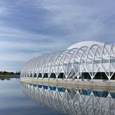 40 most famous architects of the 21st century page 8 of 10 archute florida polytechnic s science innovation and technology campus