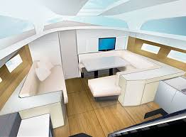 interior design course from home home design courses