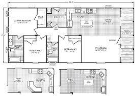 green floor plans green valley floor plan factory expo home centers