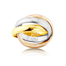 russian wedding rings walton gold russian wedding ring auree jewellery