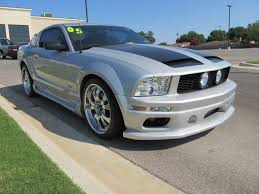 2005 mustang gt performance specs 2005 ford mustang gt 1 4 mile drag racing timeslip specs 0 60