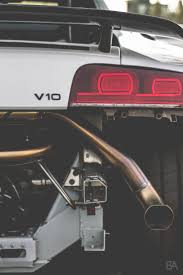 lexus lfa v10 560 ch the 25 best v10 engine ideas on pinterest ford company engine