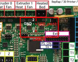m2 wiring diagram freightliner m2 chassis module diagram u2022 sharedw org