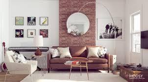 Interior Design Online Services by 5 Online Interior Design Services To Know