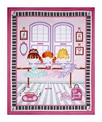 halloween panel fabric lavender cotton panel fabric com