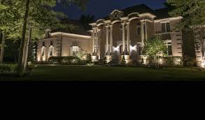 Landscape Lighting Design Software Free Landscape Lighting Design Jefferson City Missouri Throughout