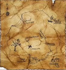 Old Treasure Map Suggestions Online Images Of Real Old Treasure Map Pirate Maps